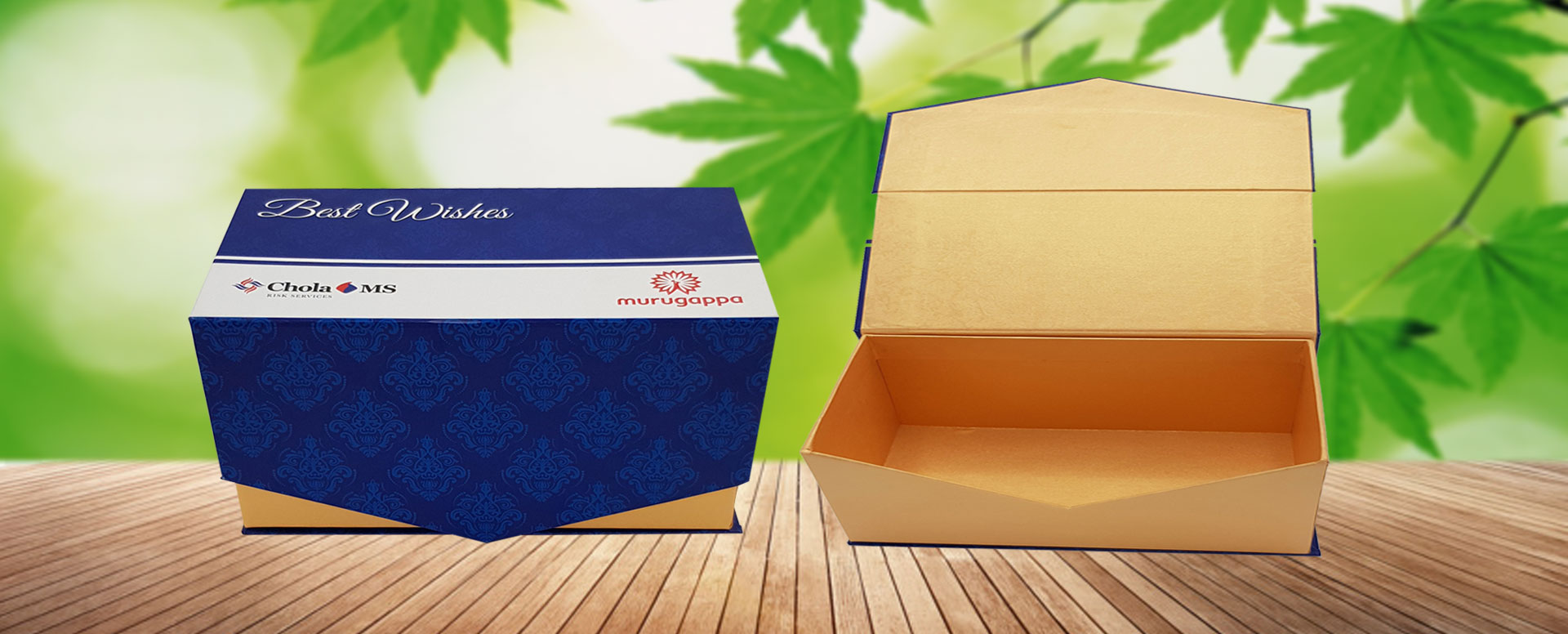 Gift Box Manufacturers Chennai Bangalore Hyderabad Cochin